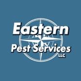 Eastern Pest Services, LLC