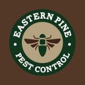 Eastern Pine Pest Control