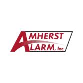 Amherst Alarm, Inc.