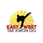 East West Tae Kwon Do