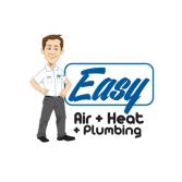 Easy Air + Heat + Plumbing