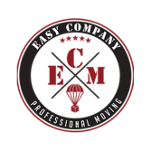 Easy Company - Professional Moving
