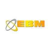 EBM Carpet & Floor Services