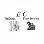 EC Builders Tree Service