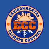 Environmental Climate Control, Inc