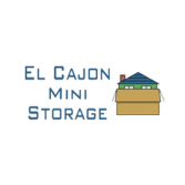 El Cajon Mini Storage