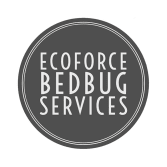 EcoForce Bed Bug Services
