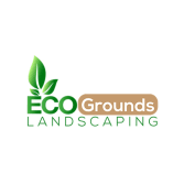 Eco Grounds Landscaping