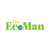 The Eco Man Pest Solutions, LLC