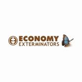 Economy Exterminators