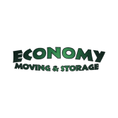 Economy Moving & Storage