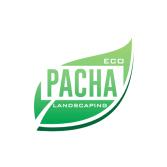 Ecopacha Landscaping