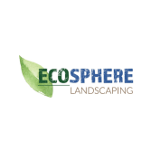 Ecosphere Landscaping