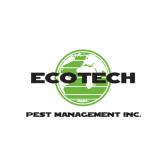 EcoTech Pest Management Inc.