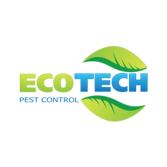 Eco Tech Inc.