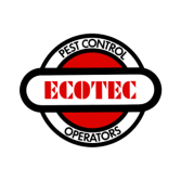 Ecotec Inc.