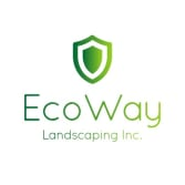 EcoWay Landscaping