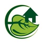 Ecoworld Termite