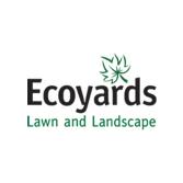 Ecoyards