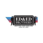ED & ED Brothers