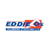 Eddie O's Plumbing & Heating LLC