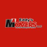Eddy's Movers, LLC