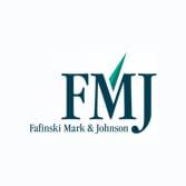 Fafinski Mark & Johnson