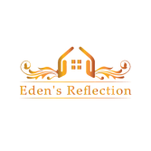 Eden's Reflection