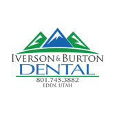 Iverson and Burton Dental