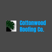 Cottonwood Roofing Co.