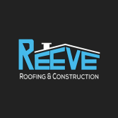 Reeve Roofing and Construction