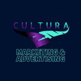 Cultura Marketing & Advertising