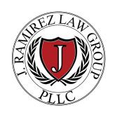 J. Ramirez Law Group PLLC
