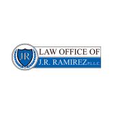 Law Office of J.R. Ramirez,PLLC