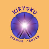 Kiryoku Training Center