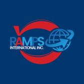 RAMPS International Inc