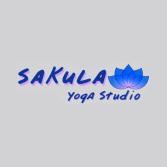SaKula Yoga Studio