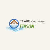 TCWRC Water Damage Edison