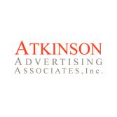 Atkinson Advertising Associates Inc