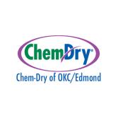 Chem-Dry Of Okc/Edmond