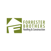 Forrester Brothers Roofing and Construction
