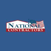 National Contractors