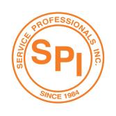 Service Professionals, Inc.