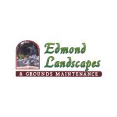 Edmond Landscapes & Grounds Maintenance