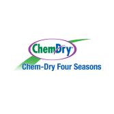 Chem-Dry Four Seasons