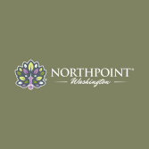 Northpoint Washington