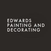 Edwards Painting & Decorating