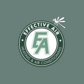 Effective Air