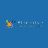 Effective Physical Therapy, Inc.