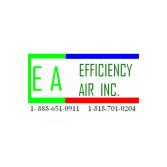 Efficiency Air Inc.